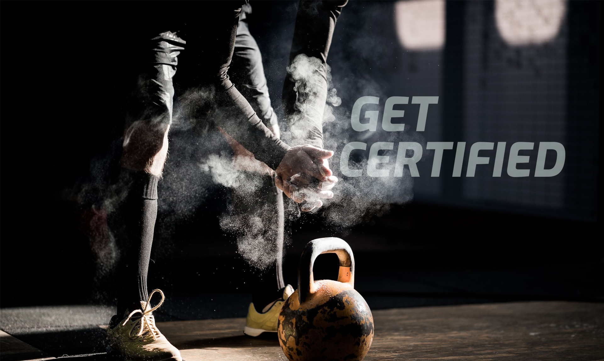 how to get canfitpro certification
