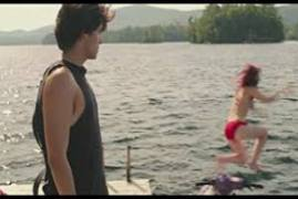 The Song of Sway Lake 2018