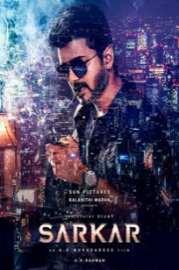 Sarkar Tamil 2018 Kickass Full Movie Download Torrent Canfitpro